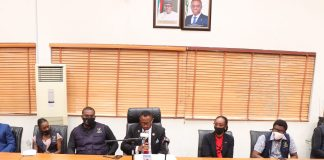COVID-19: LASAA Announces Palliatives For Outdoor Advertising Practitioners-marketingspace.com.ng