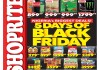 Shoprite Surprises Customers On A Bumper Black Friday-marketingspace.com.ng