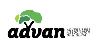 ADVAN Opts To Recognise Its 'Community Of Heroes' In Private-marketingspace.com.ng