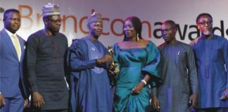 Brandcom Awards: Eagleserve Wins Another Industry Laurel, Consolidates Operation In Northern Nigeria-marketingspace.com.ng
