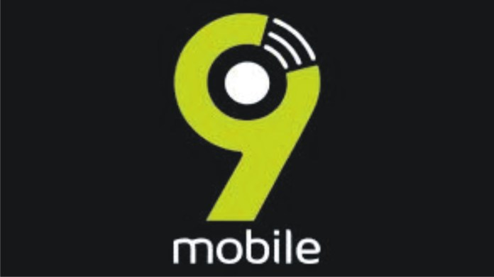 9mobile Announces Appointment of New Chief Technical Officer, Deputy CTO, Director of Strategy-marketingspace.com.ng