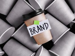The CEO and the Brand-marketingspace.com.ng