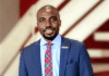 Interswitch Promotes Tomi Ogunlesi As Group Head, Marketing And Communications-marketingspace.com.ng