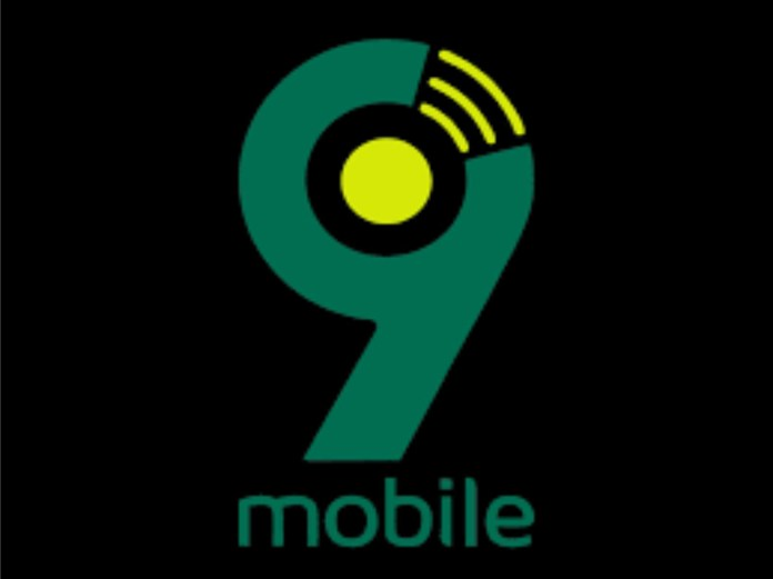 9mobile Begins Free NIN Enrollment At Experience Centres-marketingspace.com.ng