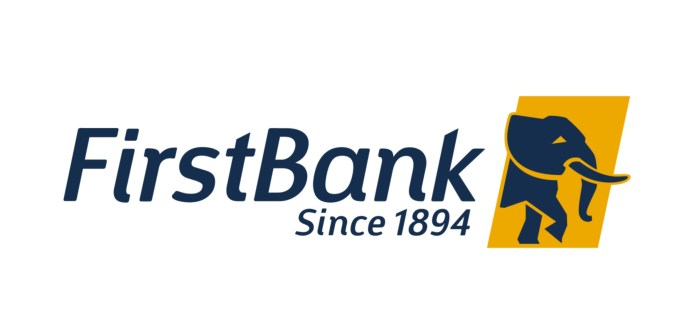 First Bank Hits Over 86,000 Firstmonie Agents, Empowers More Nigerians-marketingspace.com.ng
