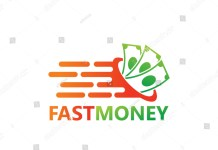 Consumers: Beware of FastMoney-marketingspace.com.ng