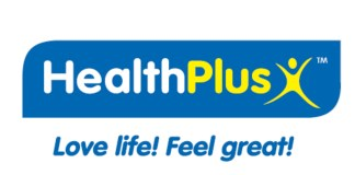 HealthPlus: House Of Representative Throws Out Petition Against Alta Semper-marketingspace.com.ng