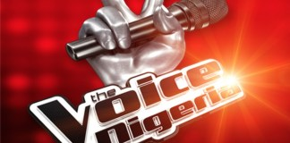 'The Voice Nigeria Season 3' to Air on Airtel TV-marketingspace.com.ng