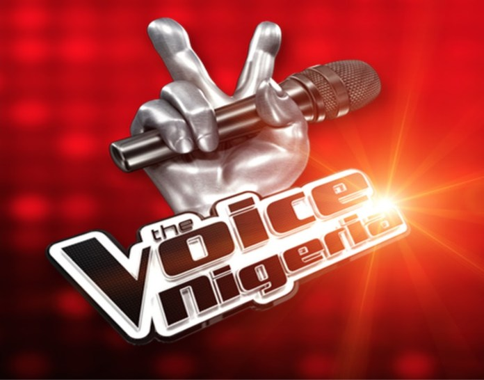 'The Voice Nigeria Season 3' to Air on Airtel TV-marketingspace.com.ng