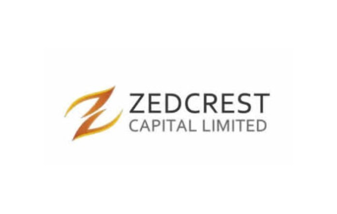 IWD 2021: Zedcrest Encourages Women To Vie For Leadership Roles, Strive For Excellence-marketingspace.com.ng