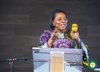 Salako-Ajulo Leads Discussion At BJAN 9th Consumer Rights Day-marketingspace.com.ng