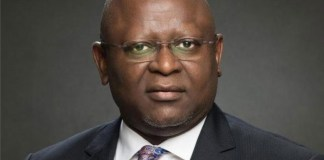 CBN, First Bank On Collision Course Over Removal Of MD/CEO-marketingspace.com.ng