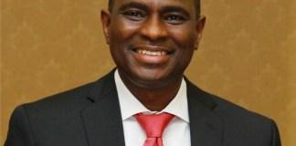 Airtel Africa Appoints Olusegun Ogunsanya As CEO-marketingspace.com.ng