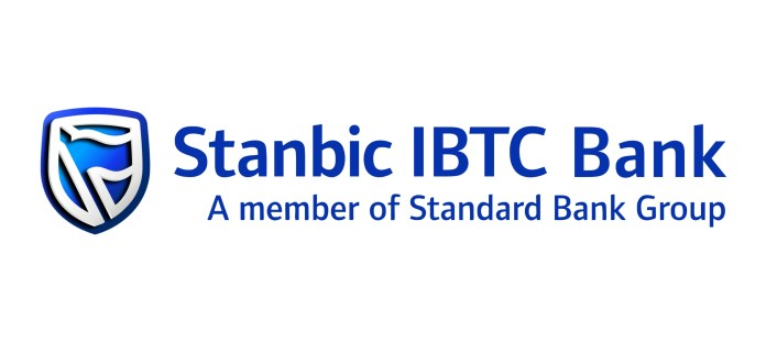 Stanbic IBTC Bank Launches SMS Banking Solution With Funds Transfer, Bill Payment Functionalities-marketingspace.com.ng