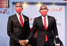 UBA Is Well-Positioned To Benefit From Recovery Trends In 2021 Says Elumelu-marketingspace.com.ng