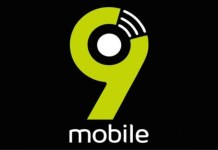 9mobile Begins Activation Of SIM Cards At Experience Centres-marketingspace.com.ng