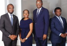 Abbey Mortgage Bank Records N76million In Profit For Q1 2021-marketingspace.com.ng