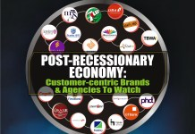 Post-Recessionary Economy: Customer-Centric Brands And Agencies To Watch-marketingspace.com.ng