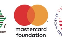 Agribusiness Entrepreneur Development Seminar: Nourishing Africa Partners Mastercard Foundation, USADF To Train 1000 Young Entrepreneurs-marketingspace.com.ng
