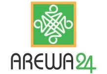 AREWA24 Celebrates Anniversary With New Programming-marketingspace.com.ng