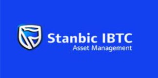 Stanbic IBTC Provides Guidance On Investing In Uncertain Times-marketingspace.com.ng