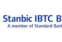 Stanbic IBTC Bank Nigeria PMI: PMI Hits 18-Month High In July, Amid Strong Demand Conditions-marketingspace.com.ng