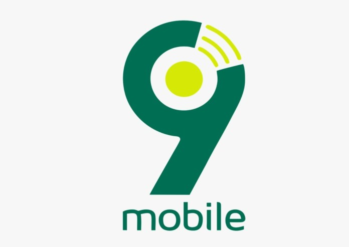 9mobile Trains Journalists On AI-Powered Journalism In 3rd Edition Of Capacity Building Session-marketingspace.com.ng