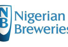 Nigerian Breweries To Empower 441 Women And Youth On Entrepreneurship And Vocational Skills-marketingspace.com.ng