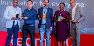 Xiaomi Launches Redmi 10 With Mediatekhelio In Nigeria-marketingspace.com.ng