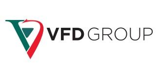 VFD Group Kicks-Off Graduate Trainee Program To Create Opportunities For Graduates-marketingspace.com.ng
