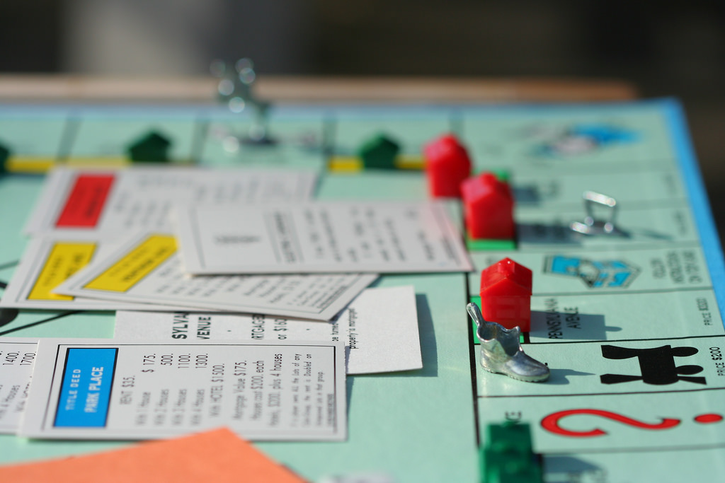 How to win at gamification with augmented reality marketing