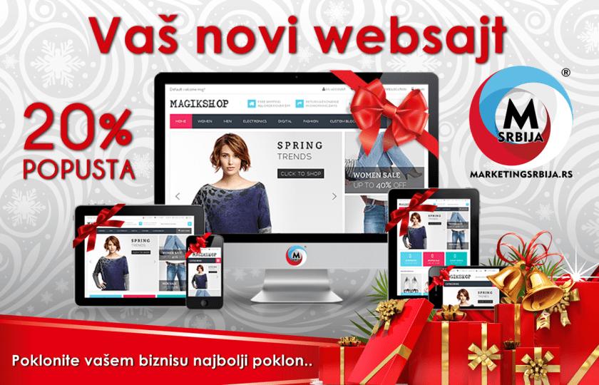 novogodisnja-akcija-marketing-srbija-izrada-websajta-jeftino-2017