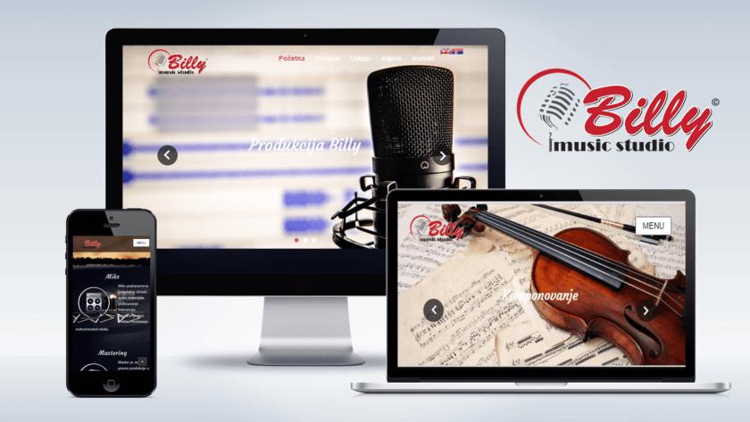 music-studio-billy