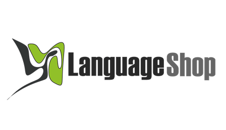 languageshop-min