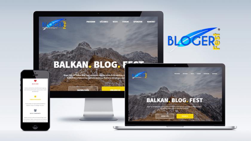 bloger-fest-balkan-blog-festival-min