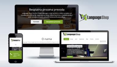 language-shop-beograd-min