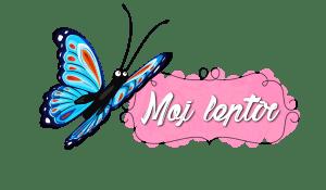 moj leptir logo-min