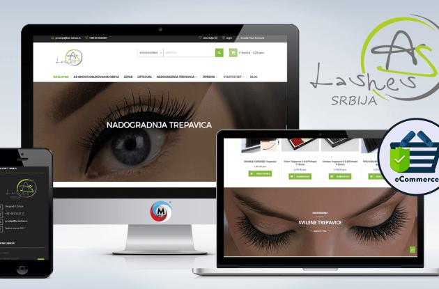 as-lashes-srbija-web-shop-2017-min
