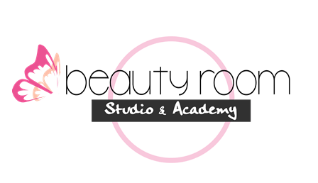 beauty-room-logo-min