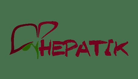 hepatik-logo-hepatitis-srbija-min