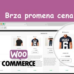 kako-brzo-promeniti-cenu-proizvoda-woocommerce-shop-min