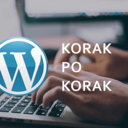 uputstvo-wordpress-korak-po-korak-wp-cms-marketing-srbija-min