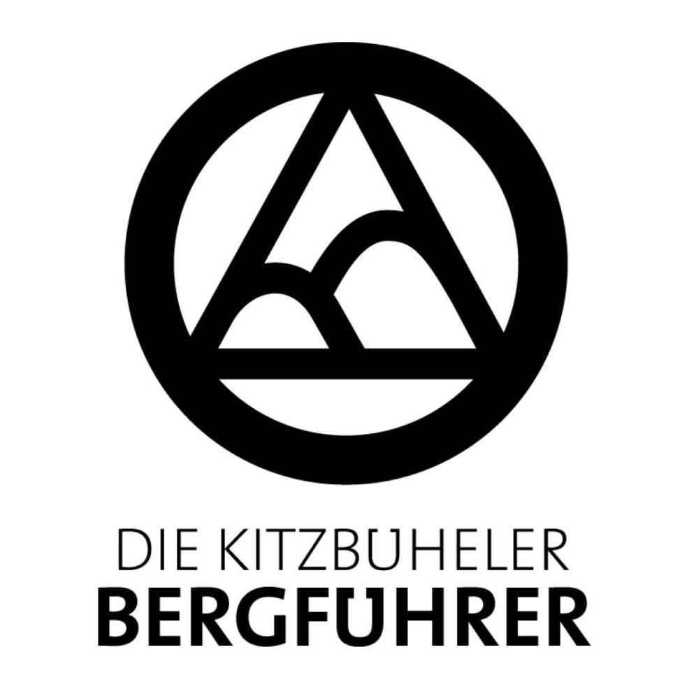 Die Kitzbüheler Bergführer