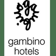 Gambino Hotels