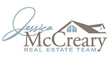 Logo-Jessica-McCreary-Real-Estate