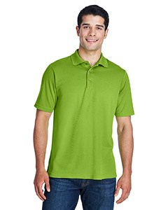Core 365 Men's Origin Performance Piqué Polo - MC88181