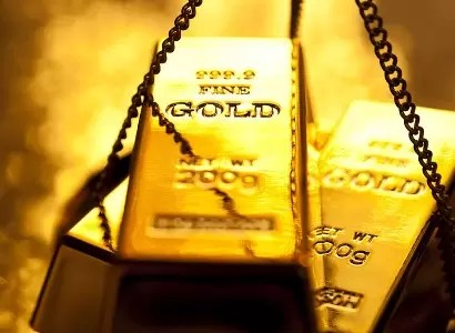 Price of Gold Weekly Forecast 08-12 March, 2021 via @marketinvestor
