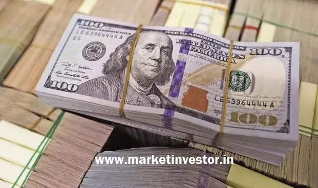 us dollar rate today