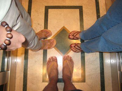 sandals7