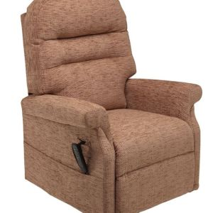 Lilburn Cosi Chair Single Motor Rise Recliner